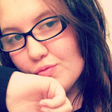 Steph from Niles | Woman | 22 years old | Virgo