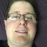 Doublezee from Buffalo Grove | Man | 33 years old | Gemini