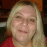 Mare from Lower Sackville | Woman | 51 years old | Sagittarius