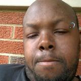 Babyalbert from Detroit   Man   38 years old   Libra