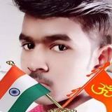 Raju from Rajur   Man   26 years old   Scorpio