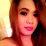 Alice from Kuala Lumpur | Woman | 29 years old | Sagittarius