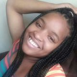 Cheyyrenee from Rancho Cucamonga   Woman   27 years old   Cancer