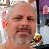 Robkar28 from Roosevelt Park | Man | 56 years old | Cancer