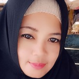 Silviarankume from Tebingtinggi | Woman | 41 years old | Gemini