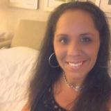 Lish from Poinciana | Woman | 30 years old | Aquarius