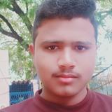 Prem from Dharmavaram   Man   24 years old   Scorpio