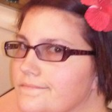 Crysbonnie from Logan   Woman   36 years old   Pisces