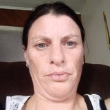 Maggiehottze from Greymouth | Woman | 39 years old | Pisces