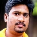 Venkey from Renigunta | Man | 28 years old | Cancer