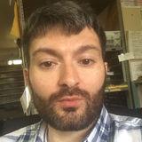 Thibadizzle from Saint James | Man | 36 years old | Aquarius