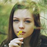Helena from Sudbury | Woman | 21 years old | Taurus