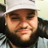 Dougiefresh from Findlay | Man | 31 years old | Aries