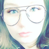 Ray from Berkley | Woman | 21 years old | Gemini
