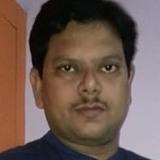 Raju from Patna   Man   41 years old   Libra