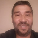 Calaille from Noyon | Man | 42 years old | Gemini