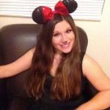 Alyssa from Yorba Linda | Woman | 26 years old | Taurus