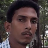 Nitin from Mughal Sarai | Man | 29 years old | Pisces