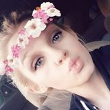 Riahuhlynn from Concord | Woman | 24 years old | Leo