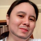 Pey from Doha | Woman | 39 years old | Pisces