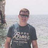 Marctweds from Hartlepool | Man | 26 years old | Virgo