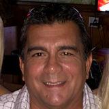 Stvinsb from Seal Beach | Man | 59 years old | Virgo
