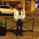 Myki from Levallois-Perret | Man | 25 years old | Taurus
