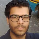 Faraz from Haora   Man   23 years old   Pisces