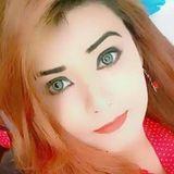 Shakti from Gandhinagar | Woman | 22 years old | Scorpio