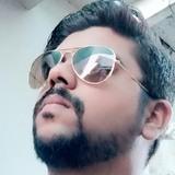 Aman from Vidisha   Man   26 years old   Virgo