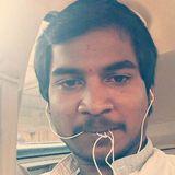Bangari from Chik Ballapur | Man | 26 years old | Aries