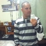 Miguel from South El Monte   Man   28 years old   Capricorn