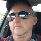 Con from Pangburn | Man | 54 years old | Libra