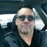 Rob from Arvada | Man | 53 years old | Libra