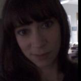 Kristy from Halifax | Woman | 40 years old | Gemini