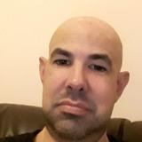 Mart from Birmingham | Man | 44 years old | Virgo