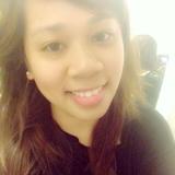 Clarisa from Waipahu | Woman | 30 years old | Aquarius