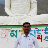 Vijay from Ambajogai | Man | 29 years old | Virgo