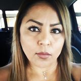 Geminiz from Mission | Woman | 46 years old | Gemini