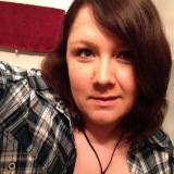 Angie from Duisburg | Woman | 37 years old | Virgo