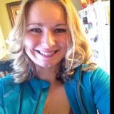Chelsea from Elmira | Woman | 28 years old | Scorpio