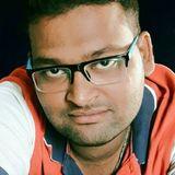 Jaga from Parvatipuram | Man | 29 years old | Capricorn