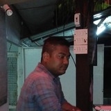 Naru from Calangute | Man | 29 years old | Aries
