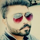 Banti from Jalalpur | Man | 27 years old | Virgo
