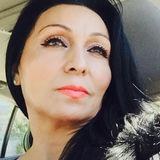 Melancolia from Los Gatos   Woman   44 years old   Virgo
