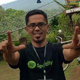 Tonky from Tanjungkarang-Telukbetung | Man | 40 years old | Taurus