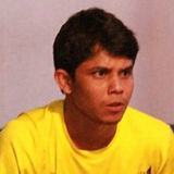 Manikdarsh from Kankon | Man | 31 years old | Libra