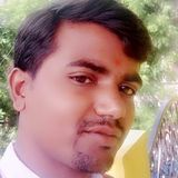 Kumarvicky from Adoni | Man | 29 years old | Pisces