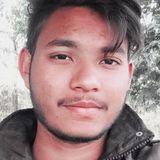 Hunter from Chhindwara | Man | 22 years old | Aquarius