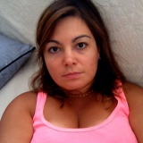 Mag from Martigues   Woman   40 years old   Virgo